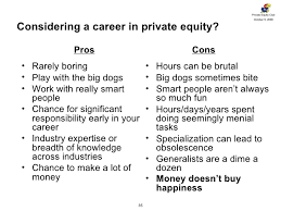 introduction to private equity  35