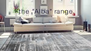 rugs a million 20b logan mega centre