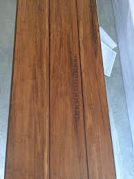 hdf strand woven distressed dark honey bamboo flooring for in frisco tx offerup