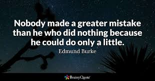 Quote Stunning Quote of the Day BrainyQuote