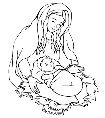 Color pictures of santa claus, reindeer, christmas trees, festive ornaments we hope you enjoy our christmas coloring pages. Top 25 Free Printable Christmas Coloring Pages Online