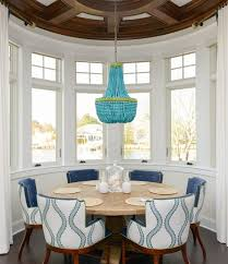 currey and company turquoise beaded chandelier currey co hedy light chandelier curreyandcompany