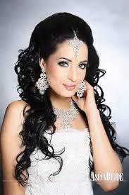 razna asian hair makeup artist london es surrey herts