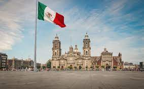 Mexico City: what to do and what to ...