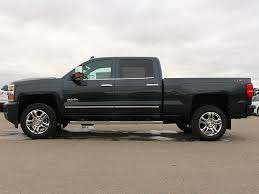 2018 chevrolet 2500hd high country.  chevrolet new 2018 chevrolet silverado 2500hd high country on chevrolet 2500hd high country
