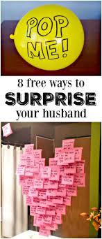 birthday gift ideas for your boyfriend elegant 8 meaningful ways to make his day diy ideas