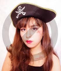makeup ideas kids pirate makeup pirate woman makeup u0026 39 wantedu0026 39