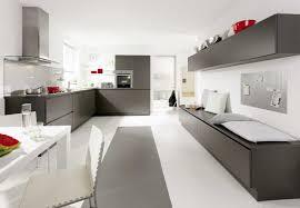 Best Kitchen Furniture Kitchen Cabinet Design Bathroom Luxury Light Finished Wood