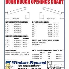 large size of door design garage door rough opening framing images doors design ideas intended