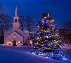 Christmas Scenes Free Downloads Zedge Free Downloads For Your Cell Phone Free Your Phone