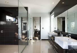 Bathroom Color : Bathroom Color Scheme For Brown Schemes Bathrooms ...
