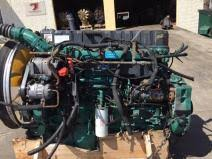 volvo ved12 engine assembly on heavytruckparts net jj rebuilders inc engine assembly volvo ved12