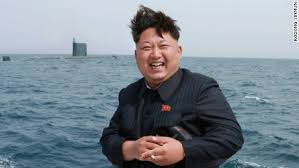 Image result for missile launch in north korea
