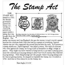 how to write a good stamp act essay the stamp act essay rescue earth