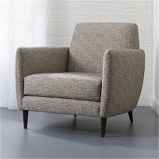 bedroom furniture cb2. Modern Chairs For Bedroom Parlour Chair Mushroom Cb2 722 Furniture Pinterest