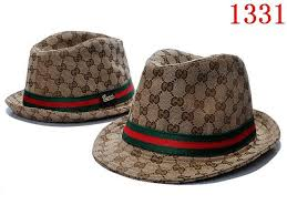 Gucci Bucket Hat Size Chart Pin By Jeff Sawyer On Style And Accessories In 2019 Gucci