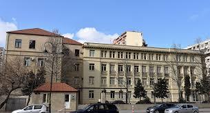В Азербайджане создана информационная база дипломов