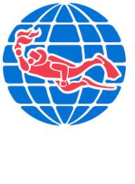Padi Dive Chart Pdf Professional Association Of Diving Instructors Padi