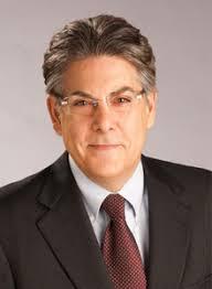 Jeffrey Freedman - Managing Attorney - Jeffrey Freedman Attorneys PLLC