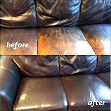 re leather couch leather repair for couches repairing leather couch ling inspirational re leather couch and