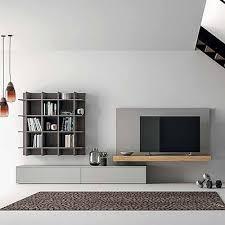 tv design furniture. Essential, Minimalist \u0027Adamo\u0027 TV Unit. Beautiful Design And High Quality Materials, Tv Furniture