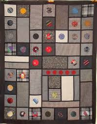 Best 25+ Wool quilts ideas on Pinterest | Quilts for men patterns ... & T-Wools & Ties by Linda Rotz Miller Quilts & Quilt Tops, via Flickr Adamdwight.com