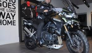 india s first and only premium chopper motorcycle brand avantura