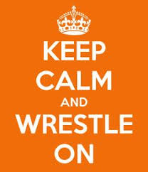 Image result for wrestle