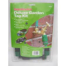 garden hose check valve. Garden Hose Check Valve