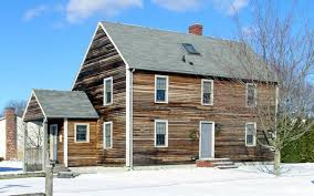 saltbox house plans. 2 The History Of Saltbox Homes Salt Box Style House Plans Cheerful