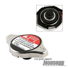 New Radiator Cap Lid For Honda Accord Civic Acura Cl