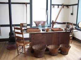 what is shaker style furniture. antique furniture what is shaker style a