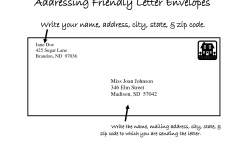what does it cost to mail a letter ithacaforward in what is the cost to mail a letter 34uq3idpze1jvkmz9zq7m2