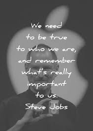 Steve Jobs Quotes Mesmerizing 48 Amazing Steve Jobs Quotes That Will Motivate You