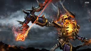 sfd 22 dota wallpapers hdq cover awesome dota photos collection