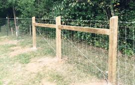 wire farm fence. Farm Wire Fencing Of Nashville Fence