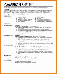 Certifications On Resume 100 list certifications on resume how to make a cv 35