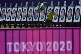 موعد حفل افتتاح أولمبياد طوكيو 2021 والقنوات الناقلة وتفاصيل العرض