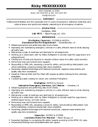 College Term Papers Wonderful Essays Sample Resume For Plant