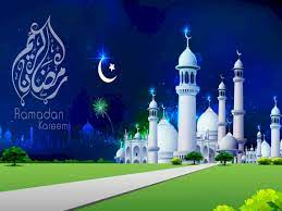 Ramadan HD Wallpaper for Laptop ...