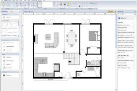 Small Picture How To Draw Blueprints Good Awesome Design Drawing House Plans