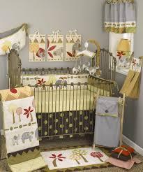 nursery bedroom furniture sets infant bedding sets baby furniture stores cheap nursery furniture sets 687x823