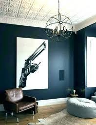 wall art for single guys