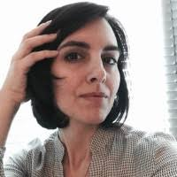 Bonnie Toland - Sr Interior Designer - NBBJ   LinkedIn