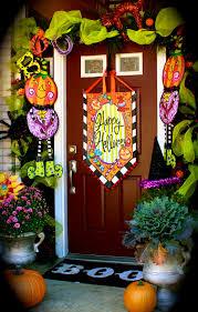 halloween door decorating ideas for teachers. Ideas For Classroom Decorations Teachers Decoration Pleasing Halloween Door Decorating Design Best Interior Popular Now John