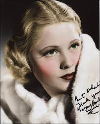 Image result for Mary Carlisle
