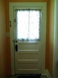 door with side panel door side panel door side panel curtains front door side panel invaluable front door side panel door side panel internal door side