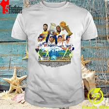 Los angeles (lac) traded maurice harkless, 2020 1st round pick, 2021. Official Los Angeles Dodgers And Los Angeles Lakers Champions 2020 Player Shirt Hoodie Sweater Long Sleeve And Tank Top