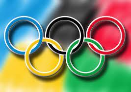 شعار الأولمبياد .. ماذا تعني الحلقات والشعلة الأولومبية ؟! - مجلة محطات