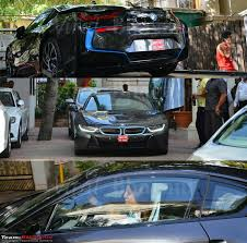 bollywood stars and their cars viral png